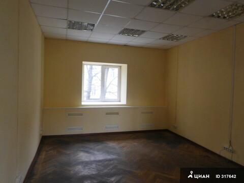 28 кв.м. под офис, интернет магазин, стоматологический кабинет, маникю