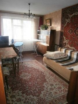 Продам 2-комнатную квартиру, г. Истра, ул. Босова, д.1