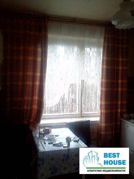 2-х комнатная квартира в Можайске, на ул. Мира.