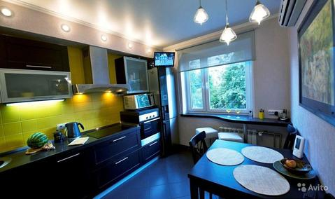 Москва, 1-но комнатная квартира, ул. Профсоюзная д.43, 45000 руб.