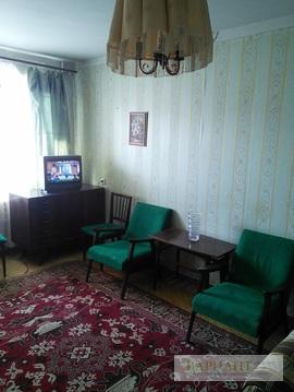 Сдается 1 ком.кв. в г. Жуковский