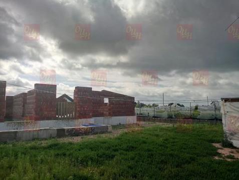 Продается земельный участок, деревня Алексеевка