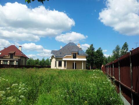 2 дома в кп Солнечный город