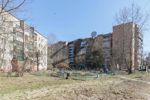 Электросталь, 2-х комнатная квартира, ул. Победы д.15, 3245000 руб.