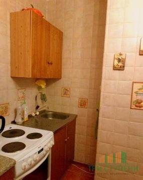 Продается 1-к квартира в г. Королев пр Космонавтов 9