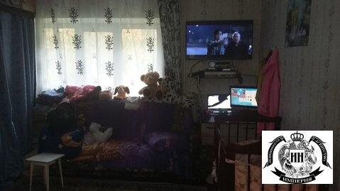 Продажа квартиры, Воскресенск, Воскресенский район, Ул. 40 лет Октября