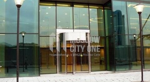 110 м2 36 этаж Офис в Башне Империя
