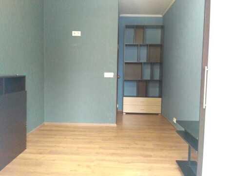 1-комнатная квартира, 28 кв.м., в ЖК «Супонево»