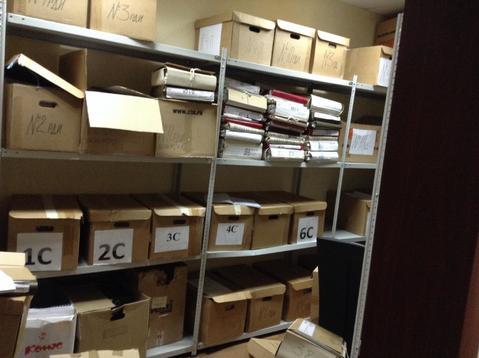 Аренда офиса, ( офис- склада), 13000 руб.
