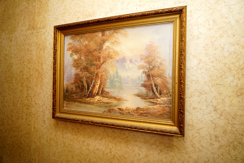 Купить хорошую квартиру на Смоленском бульваре По хорошей цене