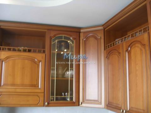 Уютная квартира с евро ремонтом: на полу ламинат, плитка, сан. узел с