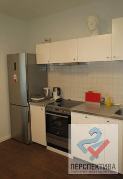 Мытищи, 1-но комнатная квартира, Борисовка д.14, 6200000 руб.
