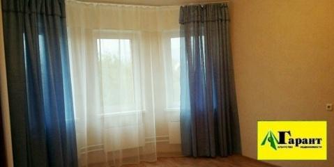 Продажа 2-х комнатной квартиры в Королеве, Маяковского 18