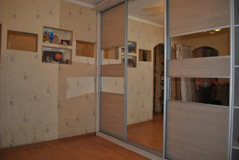 Продаю однокомнатную квартиру в шаговой доступности от ст.м Отрадная