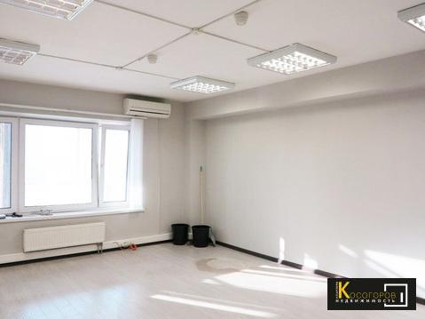 Возьми В аренду офис 25,6 кв.М бизнес- центр 5 минут метро котельники
