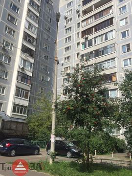 Продается уютная 3-х комнатная квартира в г. Видное