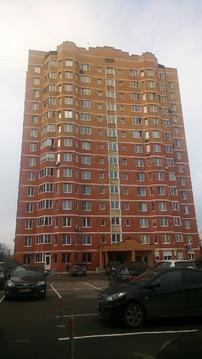 Наро-Фоминск, 1-но комнатная квартира, ул. Пушкина д.2, 2900000 руб.