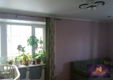 Продам 1-к квартиру в кирпичном доме, Борисовское шоссе, 37, 1,9млн