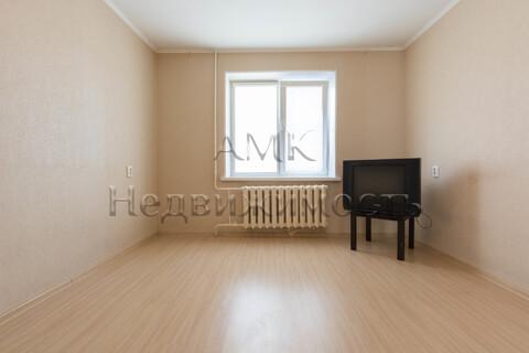 Продажа 2-комнатной квартиры в центре г. Наро-Фоминска.