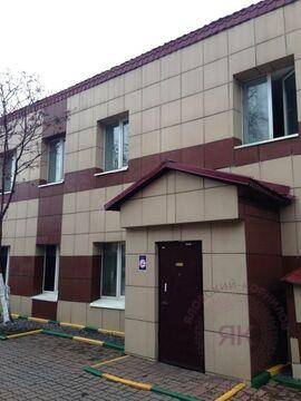 Аренда, Аренда офиса, город Москва, 10508 руб.