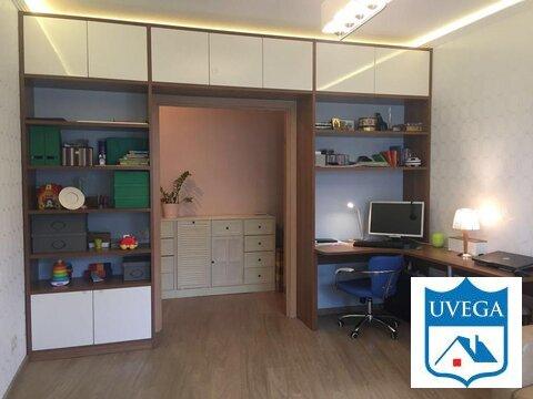 Москва, 2-х комнатная квартира, Волжский бульв д.29 корп.1, 10800000 руб.
