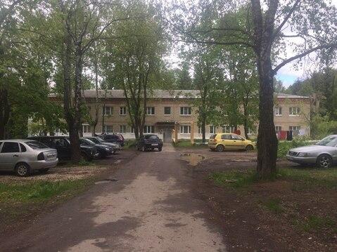 Отличная 1 комн.кв.в 7 км от г.Сергиев Посада
