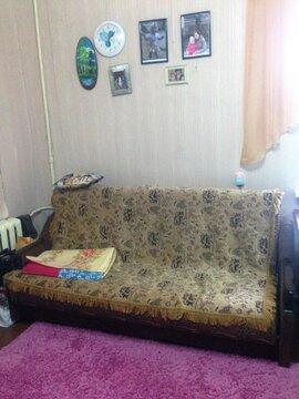 Комнанта в 3-х комнатной квартире в г. Голицыно, 1500000 руб.