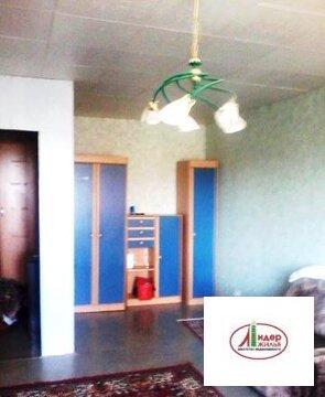 1 комнатная квартира в г. Ивантеевка, ул. Бережок, д. 1