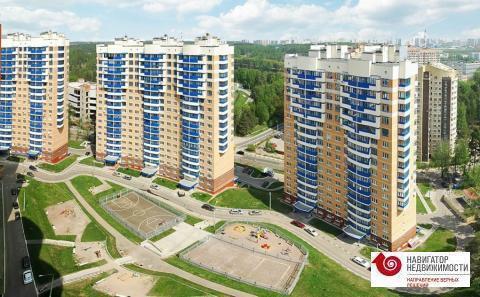 Продается помещение свободного назначения 270 кв.м. в Красногорске