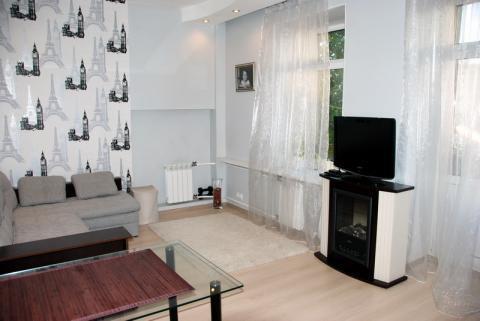 Продажа квартиры, Ул. Талалихина