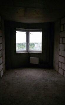 Продается 1 комнатная квартира.п.Свердловский.Заречная .