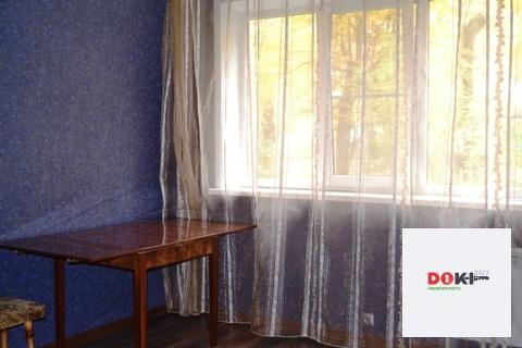 Егорьевск, 1-но комнатная квартира, 1-й мкр. д.5, 1350000 руб.