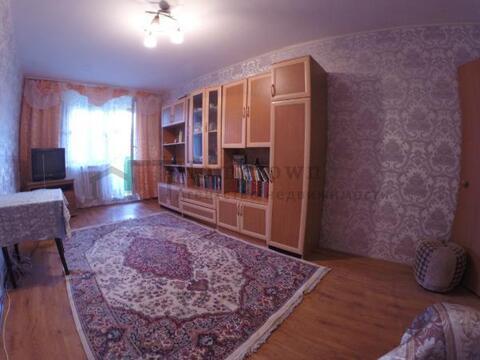 Сдается 2-комнатная квартира в Реутове
