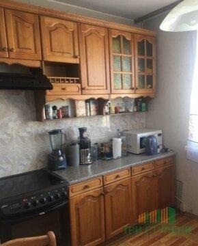 Продается 3 комнатная квартира в Королеве на ул.Суворова д.20
