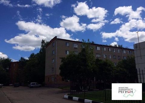 Наро-Фоминск, 2-х комнатная квартира, ул. Ленина д.25, 1700000 руб.