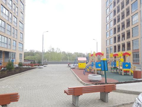 Королев, 2-х комнатная квартира, Советская д.47, 3199000 руб.