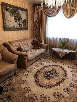Продажа 2 комнатной квартиры м.Братиславская (Мячковский бульвар)