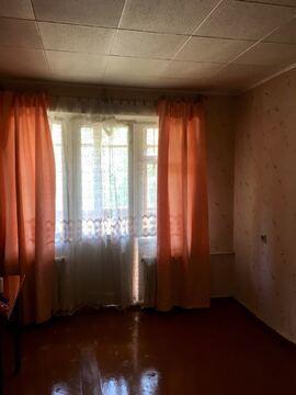 1 кв г. Воскресенск, ул Менеделеева д.18