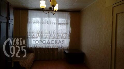 1-к Квартира, Прибрежный проезд, 8