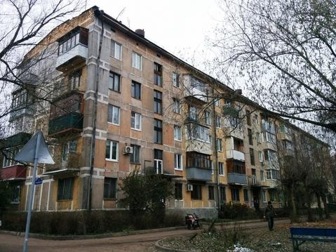 Ногинск, 2-х комнатная квартира, Советской Конституции ул, д.36Б, 2250000 руб.