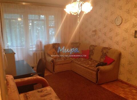 Продается 1-комн. квартира в 15 мин. от м. Котельники до г. Лыткарино