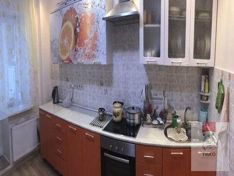 Одинцово, 3-х комнатная квартира, Можайское ш. д.93, 11500000 руб.
