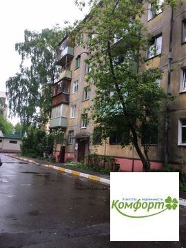 Удельная, 2-х комнатная квартира, ул. Солнечная д.д.38, 2750000 руб.