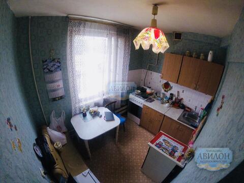 Клин, 1-но комнатная квартира, ул. Чайковского д.58, 1700000 руб.