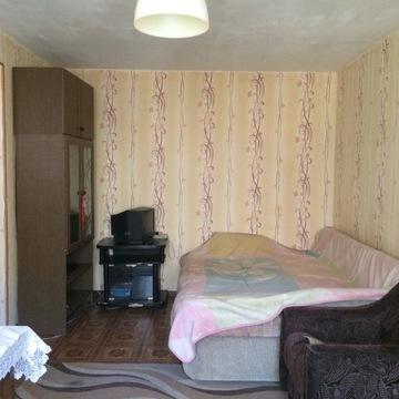 Продается 1-комнатную квартиру г. Жуковский, ул. Дугина, д. 3
