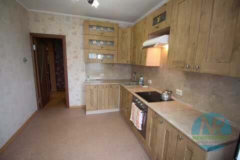 Продается 2 комнатная квартира на улице Вольская
