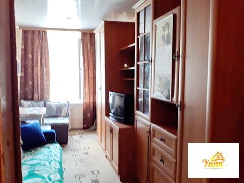 Продается комната в 5-к квартире г. Жуковский, ул. Строительная, д.