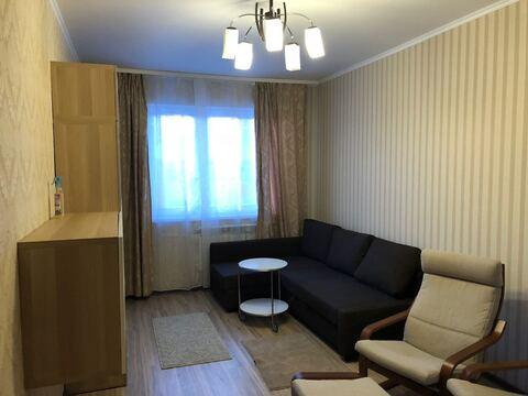 Ромашково, 1-но комнатная квартира,  д.к2, 5500000 руб.