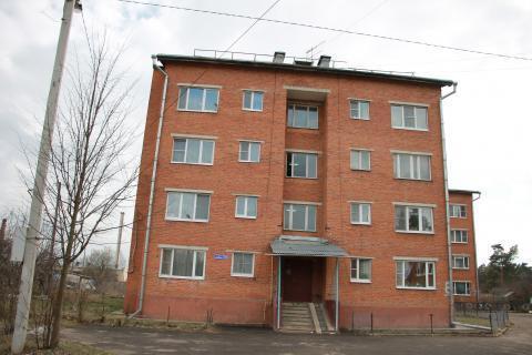 Каширское шоссе 30 км от МКАД, г Домодедово, д.Судаково ,