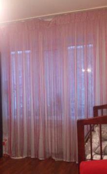 Жуковский, 2-х комнатная квартира, ул. Гагарина д.д.64к.1, 3100000 руб.